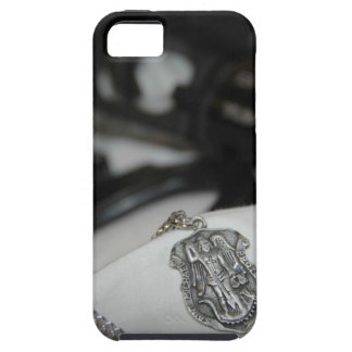 San Miguel iPhone 5 Cárcasa