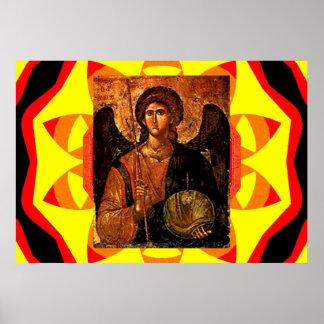 San Miguel Impresiones