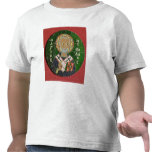 San Nicolás Camisetas