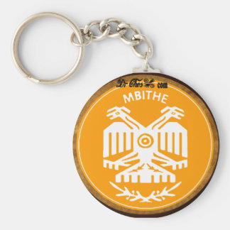SAN PABLITO/MBITHE  CUSTOMIZABLE PRODUCTS KEYCHAINS