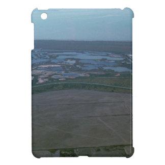 San Pablo Bay On Mare Island California Case For The iPad Mini