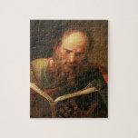San Pablo, c.1730 (para las imágenes del compañero Rompecabeza Con Fotos