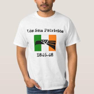 San Patricios T-Shirt