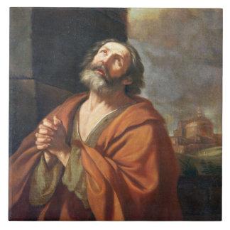 San Pedro Teja Cerámica
