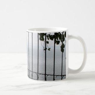 San Pedro Bay Coffee Mug