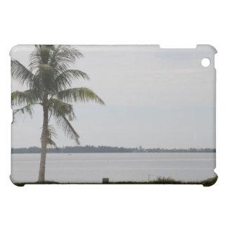 San Pedro Bay iPad Mini Cover