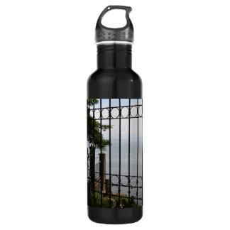 San Pedro Bay Water Bottle