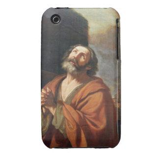 San Pedro iPhone 3 Cobertura