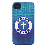 San Pedro iPhone 4 Cobertura