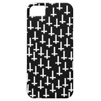 SAN PEDRO (iPHONE 5) Funda Para iPhone SE/5/5s