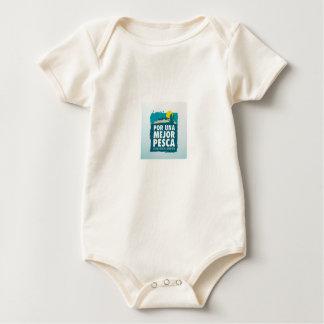 San Pedro Martir - T-shirts