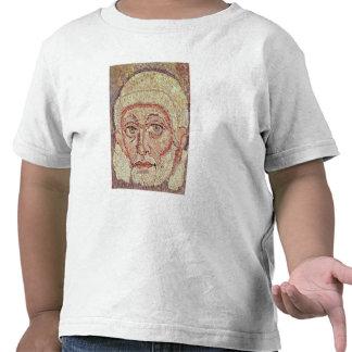San Pedro Camisetas