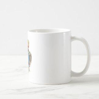 San Pietro in Galatina Coffee Mug