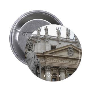 San Pietro Pins