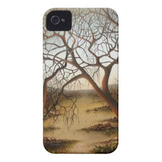 San Saba Case-Mate iPhone 4 Case
