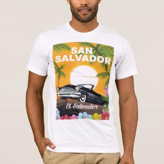san salvador guys Seeking san vicente single black men at date who you want.