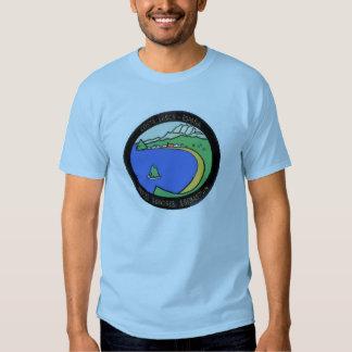 San Sebastian Spain T-shirt