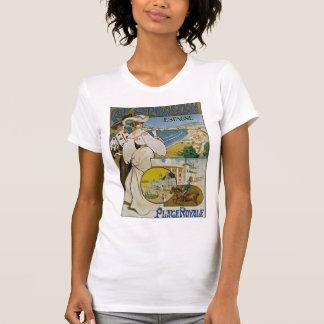 San Sebastian T-Shirt