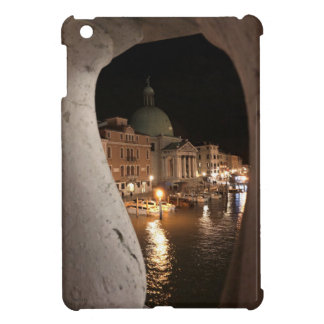 San Simeone Piccolo Cover For The iPad Mini