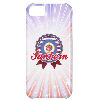 Sanborn, MN iPhone 5C Covers