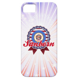 Sanborn, MN iPhone 5 Covers