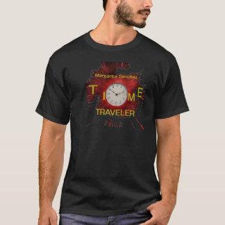SANCHEZ 2 T-Shirt
