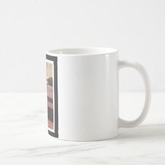 Sanctified Lady Coffee Mug