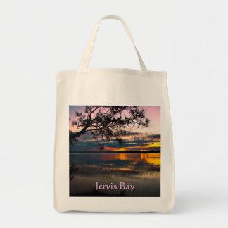 Sanctuary Beauty Bag