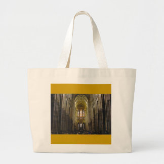 Sanctuary Large Tote Bag