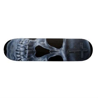Sanctuary Skate Board Deck