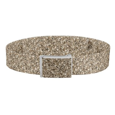 Sand Belt