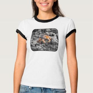 Sand bubbler crab T-Shirt