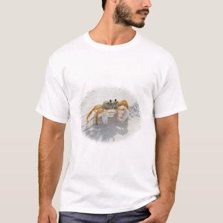 Sand Crab T-shirt