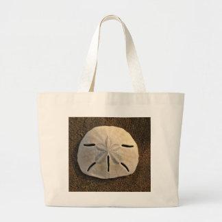 Sand Dollar Bag (Color Photo)