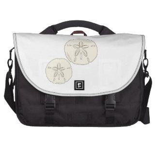 Sand Dollars Commuter Bag