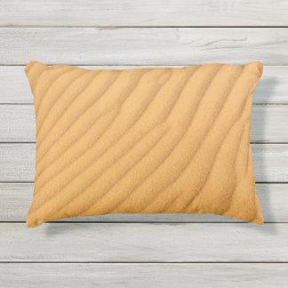 Sand Dune Outdoor Accent Pillow