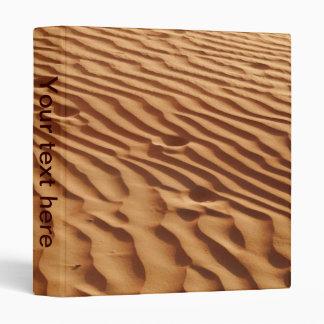 Sand Duner Binder