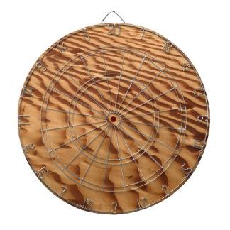 Sand Duner Dart Boards