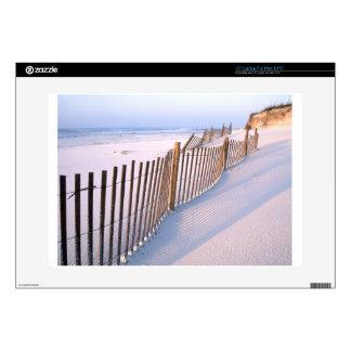 "sand dunes 15"" laptop skins"