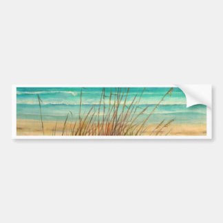 sand dunes 1.jpg bumper stickers