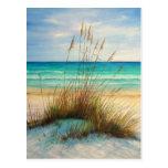 sand dunes 1.jpg post cards