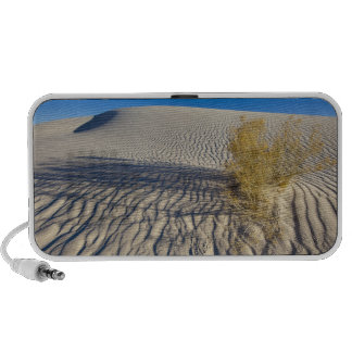 Sand dunes at White Sands National Monument in 3 PC Speakers