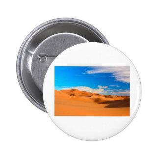 Sand Dunes Buttons