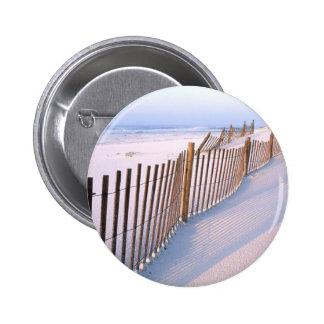 sand dunes pins