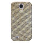 Sand dunes in the Fachi-Bilma erg Galaxy S4 Covers