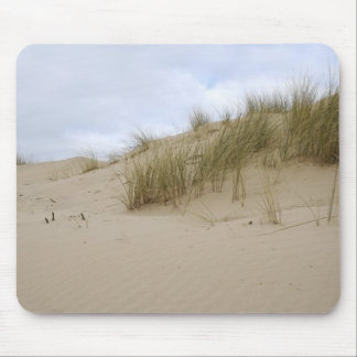 Sand Dunes Mouse Pads