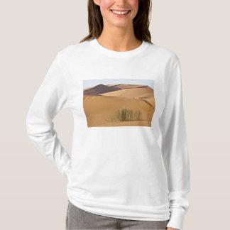 Sand dunes, Sahara desert, Morocco T-Shirt