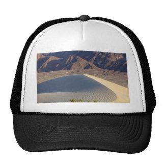 Sand Dunes Trucker Hat