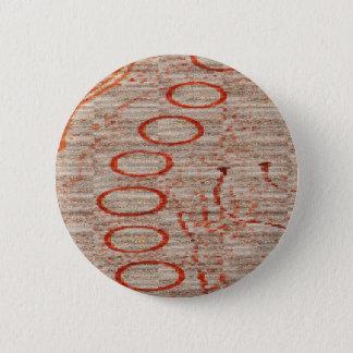 Sand Echoes #3 Pinback Button
