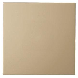 Sand Neutral Beige Pink Color Trend Blank Template Ceramic Tiles